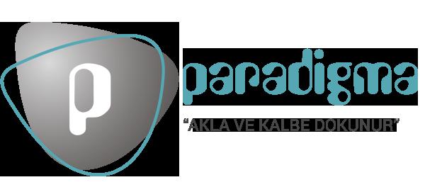 Paradigma Ajans